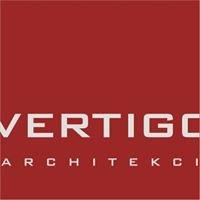 VERTIGO Architekci