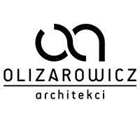 Olizarowicz Architekci