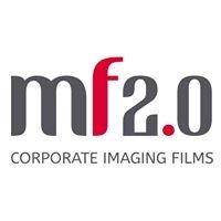 Microfilm 2.0
