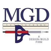 MGD Design Build