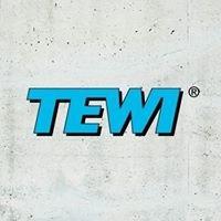 TEWI GmbH & Co. KG