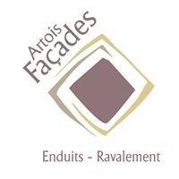 Artois Facades