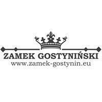 Restauracja Kolumnowa i Pokoje Zamkowe w Gostyninie