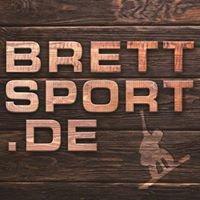 brettsport.de