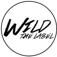 Wild the label