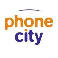 Phone City Golders Green