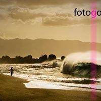 FotoGorka Surf- Bodyboard Zurriola Donosti