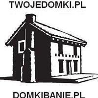 domkibanie.pl