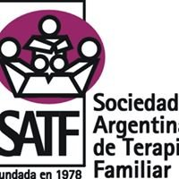 Sociedad Argentina de Terapia Familiar