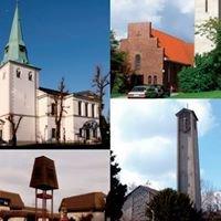 Evangelische Kirchengemeinde Wald