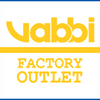 VABBI Outlet