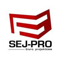 Sej-Pro Biuro Projektowe Ewelina Bożyk