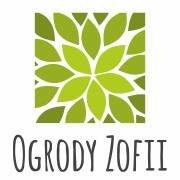 Centrum Ogrodnicze Ogrody Zofii