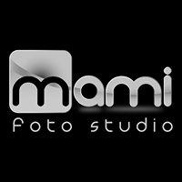 MAMI Foto Studio - Mikołaj Mikołajczyk