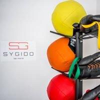 Studio Sygido - Trening & Fizjoterapia