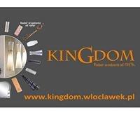Kingdom Włocławek