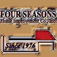 Four Seasons Home Improvement Company, Inc.