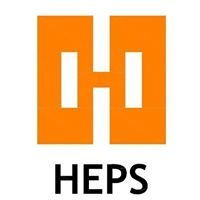 HEPS Architecture