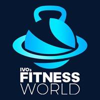 Ivo's Fitness World