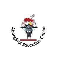 Urban Indigenous Education Centre
