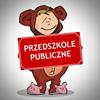 Klub Misia Bo Przedszkole Publiczne