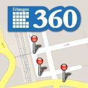 Erlangen 360