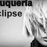 Peluqueria Eclipse