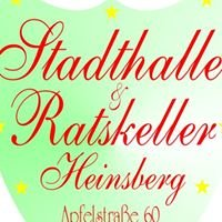 Ratskeller-Heinsberg
