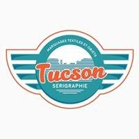 Tucson Sérigraphie