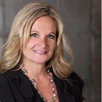 Heidi Meyer Todd - Lending Expert