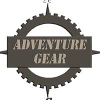 AdventureGear.gr