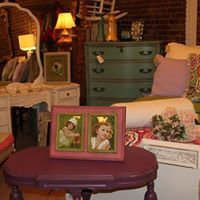 Bella Reese Antiques