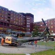 Kreiskrankenhaus Gummersbach