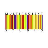 MULTIPROJEKT studio