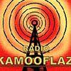 KamooflażTV ZSO 3 we Wrocławiu