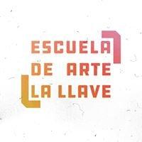 Escuela Municipal de Arte La LLave