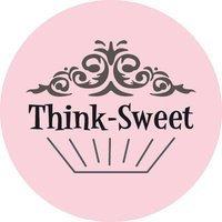 Think-Sweet Brunch & Sweet