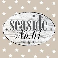 Seaside No.64