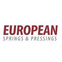 European Springs