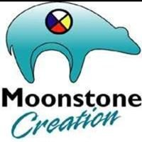 Moonstone Creation Native Gallery and Gift Shop