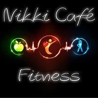 Nikki Café