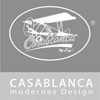 Casablanca GmbH & Co. KG - modernes Design