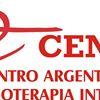 Centro Argentino De Teoterapia Integral