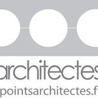 ...architectes