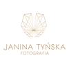 Janina Tyńska Fotograf