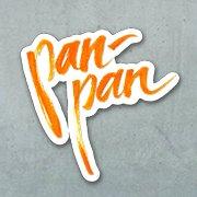 PanPan Brotmanufaktur