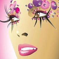Naomi Austin: Illustration