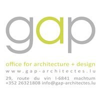 gap_architectes