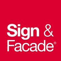Sign & Facade Group