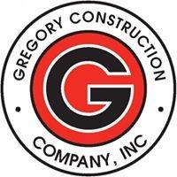 Gregory Construction Company
